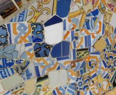 Cosa vedere a Barcellona, guida PDF gratuita