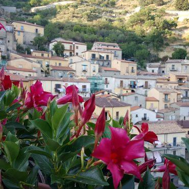 #Basilicata | Tra fascino e adrenalina, sorvolando le Dolomiti Lucane!