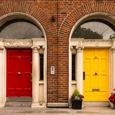 10 cose da non perdere assolutamente a Dublino