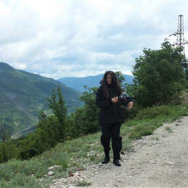 Albania on the road: itinerario fai da te