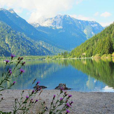 Slovenia, itinerario di tre giorni