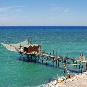 Cosa vedere in Puglia in due settimane, itinerario