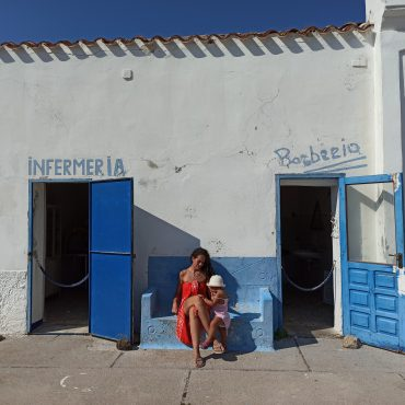Visitare l'Isola dell'Asinara, la guida completa